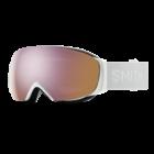 Smith I/O Mag S Goggle 21/22