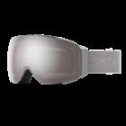 Smith I/O Mag Goggle 21/22