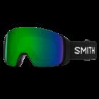 Smith 4D Mag Goggle 21/22