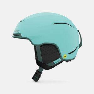 Giro Terra MIPS Helmet 21/22