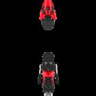 Atomic Colt 10 Binding 2021/2022