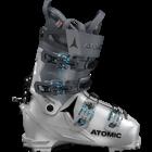 Atomic Hawx Prime 120 XTD Boots 2021/2022