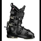 Atomic Hawx Ultra XTD 130 Boots 2021/2022