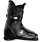 Atomic Savor 75 W Boots 2021/2022