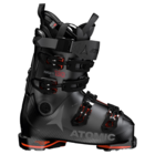 Atomic Hawx Magna 130 Boots 2021/2022