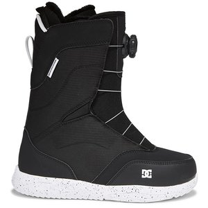 DC Search Boots 2021/2022