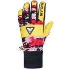 Auclair Luv You Girl Glove 21/22