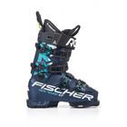 Fischer RC4 The Curv GT 105 Boots 2021/2022