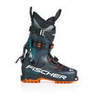 Fischer Transalp Tour Boots 2021/2022