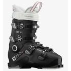Salomon S/Pro HV X80 W Boots 2021/2022