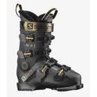 Salomon S/Pro 90 W Boots 2021/2022