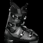 Atomic Hawx Prime 85 Boots 2021/2022