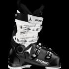 Atomic Hawx Ultra 85 Boots 2021/2022