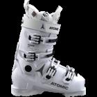 Atomic Hawx Ultra 95 Boots 2021/2022