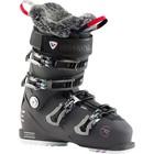 Rossignol Pure Elite 90 Boots 2021/2022