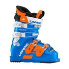 Lange RSJ 65 Ski Boots Blue 2017/2018