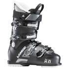 Lange RX80 Womens Ski Boots Black 2017/2018