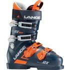 Lange RX 120 Ski Boots 2017/2018