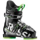 ROSSIGNOL Comp J3 Ski Boots Black 2017/2018