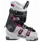 Dalbello Kyra 80 MX Ski Boots Black 2017/2018
