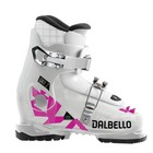 Dalbello Gaia 2.0 Junior Ski Boots White 2017/2018