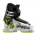 Dalbello Menace 1.0 Junior Ski Boots 2017/2018