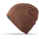 Dakine Tall Boy Heather Beanie Hat