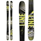 Line Tom Wallisch Pro Skis 2017/20178
