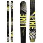 Line Tom Wallisch Pro Skis 2017/2018
