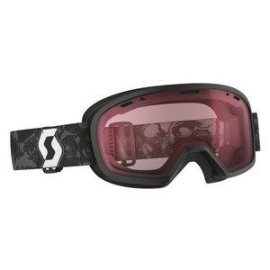 Scott USA Buzz Pro Over the Glasses Goggle