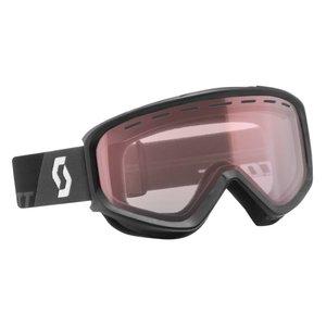 Scott USA Fact Goggles