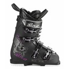 Roxa Eden 95 Ski Boots 2017/2018
