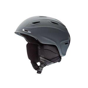 Smith Aspect Helmet 2017/2018