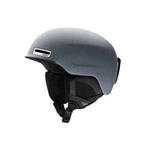 Smith Maze Helmet 2017/2018