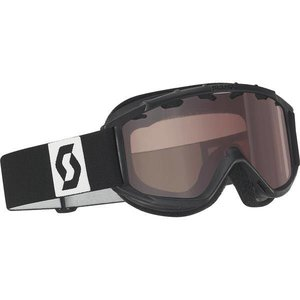 Scott USA Junior Hook Up Goggles