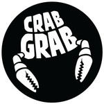 Crab Grab