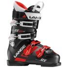 Lange RX 100 LV Ski Boots 2017/2018