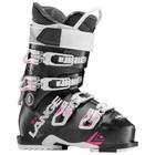 Lange XT 80 Womens Ski Boots 2017/2018