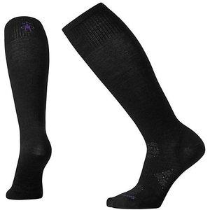 Smartwool Womens PhD Ultra Light Sock