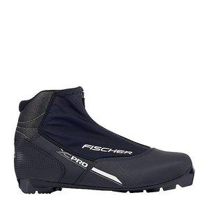 Fischer XC Pro NNN Cross Country Ski Boots