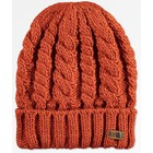 Roxy Tram Beanie Hat