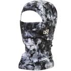 Blackstrap Hood Facemask
