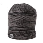 Turtle Fur Sifter Beanie Hat