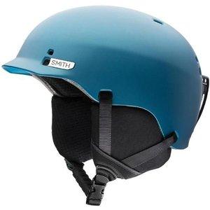 Smith Gage Helmet  2017/2018