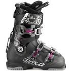 Roxa Kara 85 Ski Boots 2017/2018