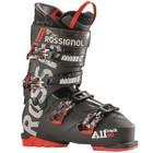 Rossignol All Track 90 Ski Boots 2017/2018