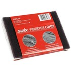 Swix Fibertex Pads Combi Pack
