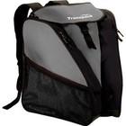 Transpack XT1 Boot Bag - Grey