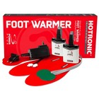 Hotronic S4 Custom Boot Heater