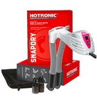 Hotronic Snap Dry Boot Dryer